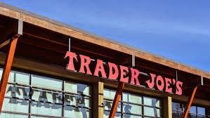 10 things you should never at trader joe s