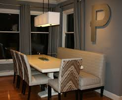 banquette dining room furniture. Jackiep_residential_banquette_dining_seating Banquette Dining Room Furniture R