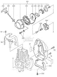 Robin subaru ec03 magic screed parts diagrams honda gx35 brush cutter parts at honda gx35 parts
