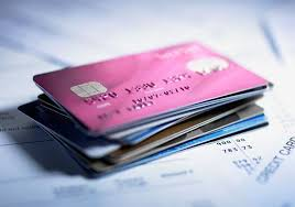 how to pay off credit cards fast 7 reward credit cards that offer free travel fast