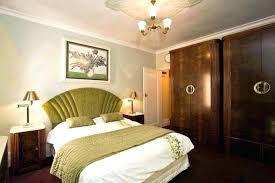 art van bedroom – hatenoise.info