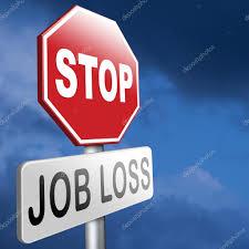 Αποτέλεσμα εικόνας για απολύσεις stop