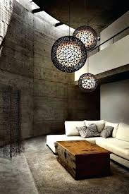 contemporary lighting melbourne. Contemporary Pendant Lights Medium Size Of Lighting 3 Light Chandelier Modern Bar Latest . Melbourne T