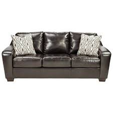 Cool Cheap Sofas Near Me Living Room Sets Under 500 Ashley Furniture