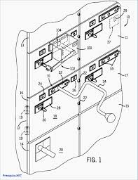 Old fashioned auxiliary contactor wiring ornament wiring diagram