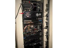 home theater control 4 wiring solutions our led signs
