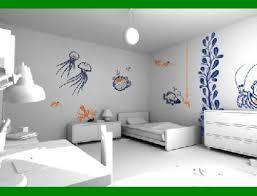 Small Picture Interior Design Paint Ideas For Walls PrestigeNoircom