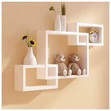 furniture ornaments boxes