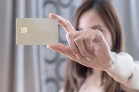 citibank credit card meet and
