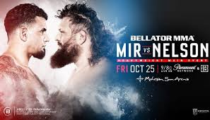 This is adrenaline fueled competition. Bellator 231 Results And Highlights Bjpenn Com