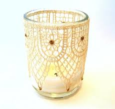 glass votive candle holders image 0 glass votive candle holders for wall sconces glass tealight candle holders bulk