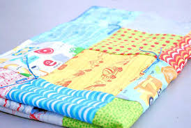 Baby Quilts To Make – boltonphoenixtheatre.com & ... Baby Quilts To Make Baby Boy Quilt Kits To Make How To Make An Easy  Baby ... Adamdwight.com