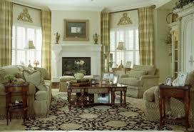 Large Living Room Window Treatment Window Treatments Ideas For Large Windows In Living Room Hd Images
