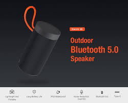 €51 with coupon for <b>Xiaomi XMYX02JY Mi</b> Outdoor Bluetooth 5.0 ...