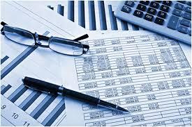 Правила написания диплома Прежде всего необходимо учитывать проблему и актуальность выбираемой темы дипломной работы ориентироваться на количество глав и количество информации для