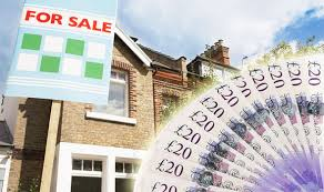 house sold prices property selling tips add value