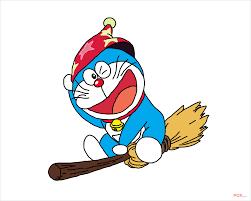 Hình ảnh avatar Doremon cute, ấn tượng, chất đẹp cho Facebook, Zalo