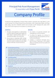 Bunch Ideas Of Cover Letter Sample For Company Profile With