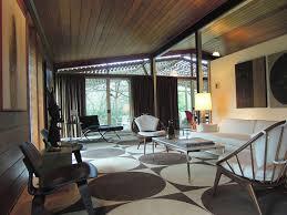Rochester Interior Design Decor