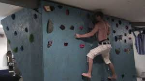 Small Picture rock climbing holds diy Google Search home climbing wall