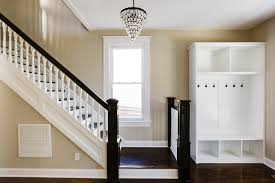 decorate narrow entryway hallway entrance. Full Size Of Living Room:duplex House Room Design Stairs Steps Dining Area Hall Decorate Narrow Entryway Hallway Entrance D