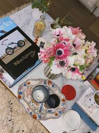 21 chic coffee table books i m adding