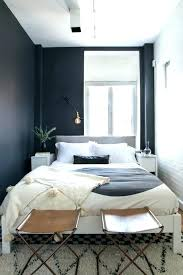 paint colors bedroom. Wall Paint Ideas For Bedrooms Bedroom Colors Color Design Rooms I