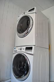 lowes samsung dryer. Lowes-samsung-washer-washer-and-dryer-sets-on- Lowes Samsung Dryer