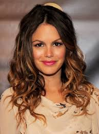 Square Face Shape Hairstyles Best Haircut For Curly Hair And Long Face Best Hairstyles For