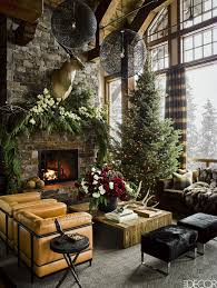 Small Picture Best 25 Mountain house decor ideas on Pinterest Lodge decor
