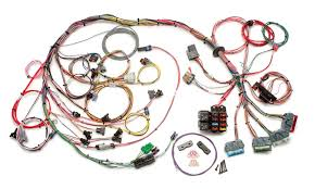 search results painless performance 1992 97 gm lt1 harness std length by painless performance products
