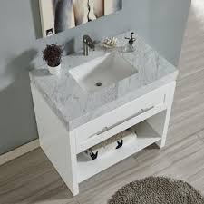 Modern single sink bathroom vanities Wall Mounted Buy Modern Contemporary Bathroom Vanities Vanity Cabinets Online At Overstockcom Our Best Bathroom Furniture Deals Overstockcom Buy Modern Contemporary Bathroom Vanities Vanity Cabinets Online