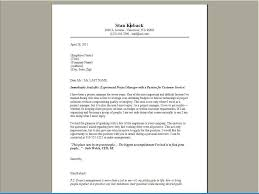 Awesome Idea Cover Letter Creator 14 Cover Letter Maker Software