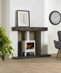 free standing stove. ACR Birchdale 5kw Free Standing Stove Murray Fireplaces