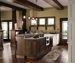 medium oak kitchen cabinets. Extraordinary Rustic Oak Kitchen Cabinets Quartersawn 3 Medium F