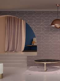 Color In Interior Design Concept Awesome Decoration