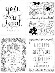 Mini Coloring Pages Free Printable Popular Mini Coloring Books