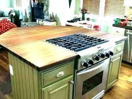 kitchenaid stove manual