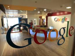 google office contact. team space sydney google office parking monorail full size contact t