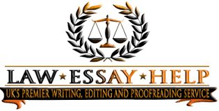 our law essay writers law essay help law essay help