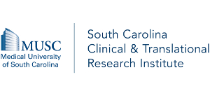 Musc Doctors Note Sparcrequest