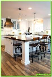 semi custom kitchen cabinet large size of kitchen cabinets best semi custom kitchen cabinets home depot