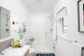 master white bathroom master white bathroom