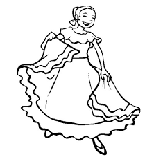 Small Picture Spanish Coloring Pages Coloring Book of Coloring Page
