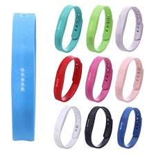 top 10 most popular fitbit flex <b>color bands</b> brands and get free shipping