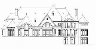country home plans with pictures luxury european manor house plans best country house plans elegant of