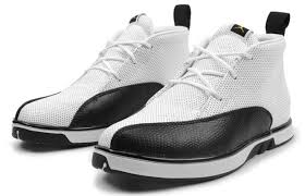 Jordan Dress Shoes White Pinterest Jordan Dress Shoes We Are Not Doing Traditional Wedding Shoes The Myself And The Groomsman Will Be Wearing Js