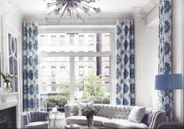 Living Room Drapes Living Room Drapes In Martyn Lawrence Bullard Sultan Suzanni