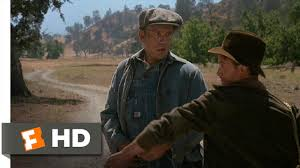 of mice and men 1 10 movie clip lennie s dead mouse 1992 hd of mice and men 1 10 movie clip lennie s dead mouse 1992 hd