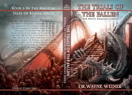 angel final rgb web small archie 6 sml bear viking cover rgb actualsize whenthewickedconspire web fantasy book cover demon thetrialsofthefallen3sml